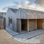 charlieluxton Eco Self Build