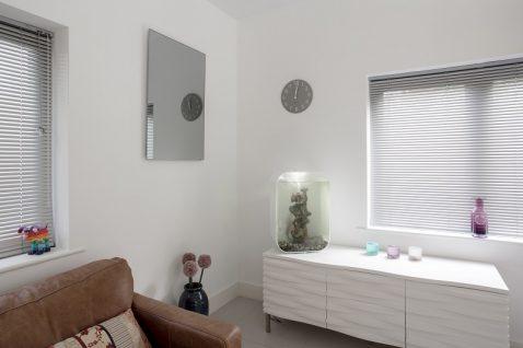 Herschel Mirror Heaters for homes